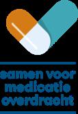 Samen voor Medicatieoverdracht